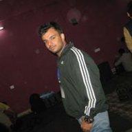 Ravipathak59