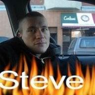 steve773