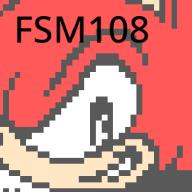 FoxySonicMaster108