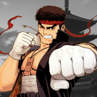 Ryu96