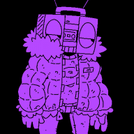 SolidVoid