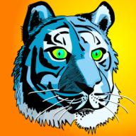 Lion_252