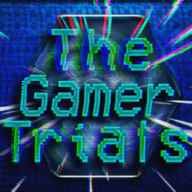 TheGamerTrials