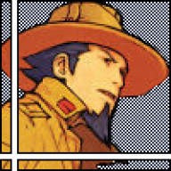 Kenji-San