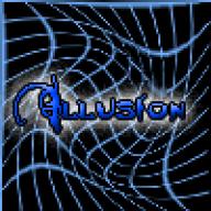 7llusion