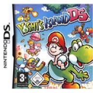 NintendoGeek235