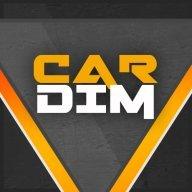 CARDIM1984