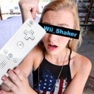 Wii_Shaker