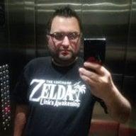 Don_Padoli