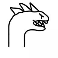 Gyroge
