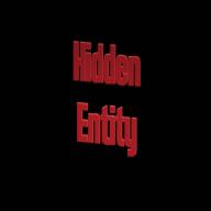 HiddenEntity