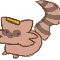 WaffleRaccoon