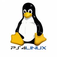 noob404