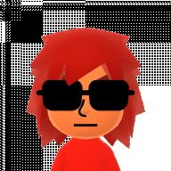mrt84