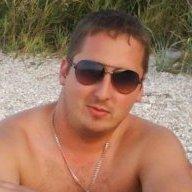 Sergey099
