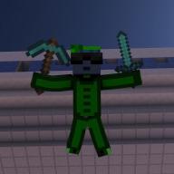 Finnlikecookies