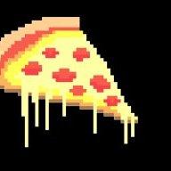 PizzaFox