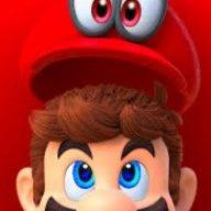 NintendoModder1