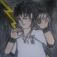 Kikato-kun