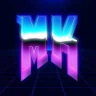 BlueStinger475