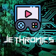 JethronicS