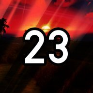 23lives