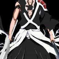 Ichigo-Bankai