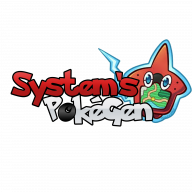 Systemicjb