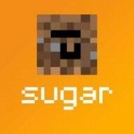SugarWasEaten