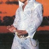 Lil-Elvis