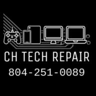 CHTechRepair