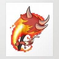 RageCraft