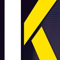 KaceyTV