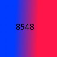 Hwilliams8548