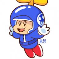 Tasty_Toad293