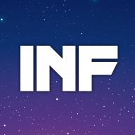 InfiniteX7