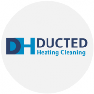 ductedcleaning