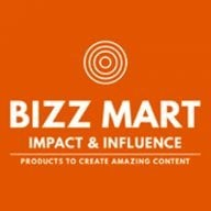 BizzMart