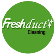 freshductcleaning