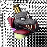 TopKroc