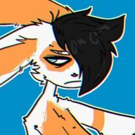 SIlent_Bunny_Dev
