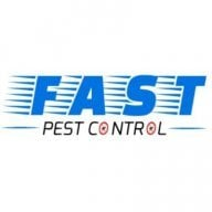pestcontrolcanberra