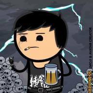 darkstormgames