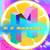 M_O_Marmalade