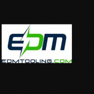 EDMTooling