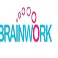 brainworktechnologies