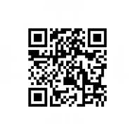 www.flashlinker-