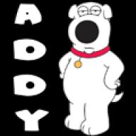 Ad_Enuff