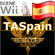 TASpain
