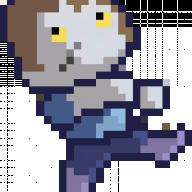 cyberwombat